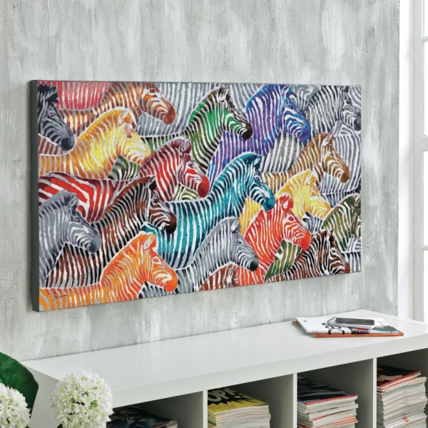 bild-zebras.jpg