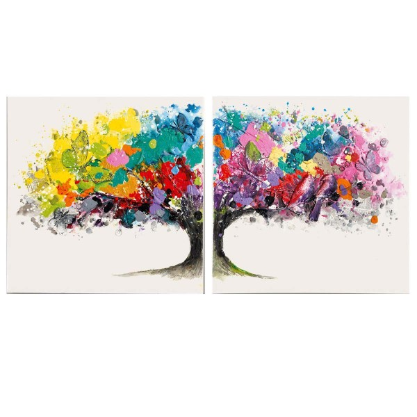 bilder-set-magic-tree-2-tlg.jpg