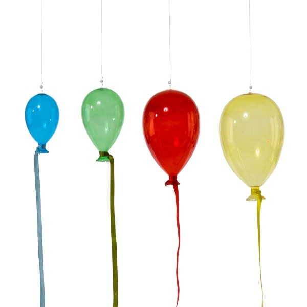 dekohaenger-set-bunte-luftballons-4-tlg.jpg