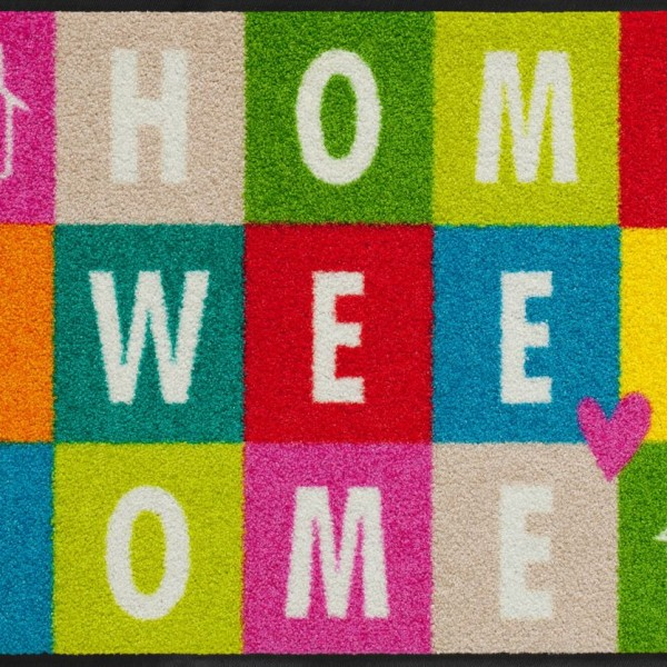 fussmatte-sweet-home-squares.jpg