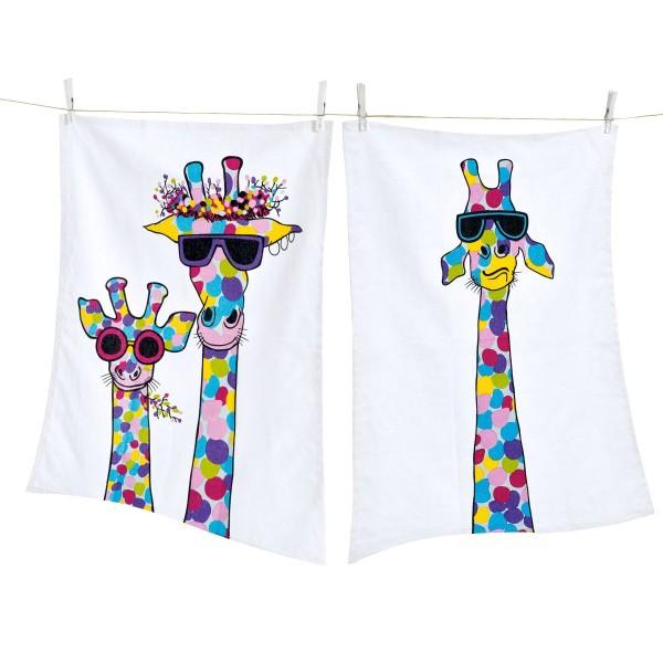 geschirrtuch-set-giraffe-2-tlg.jpg