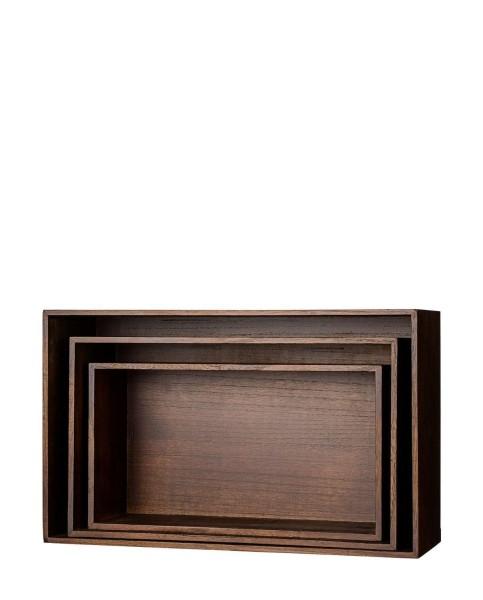 holzbox-set-mahogany-50873.jpg
