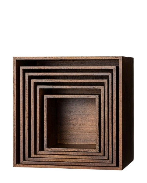 holzbox-set-quadratisch-mahogany-50871.jpg