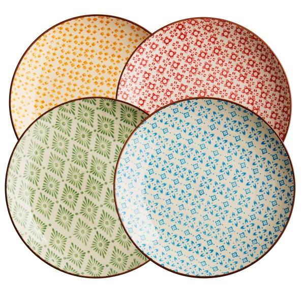 keramik-teller-set-4-tlg.jpg