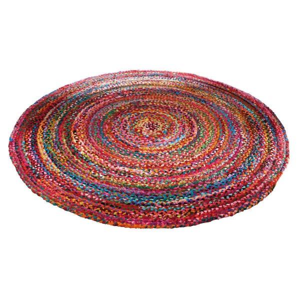 teppich-harlekin.jpg