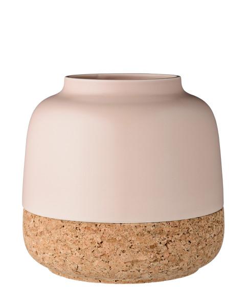 vase-ceramic-nude-68563.jpg