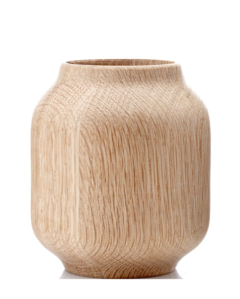 vase-poppy-71231.jpg