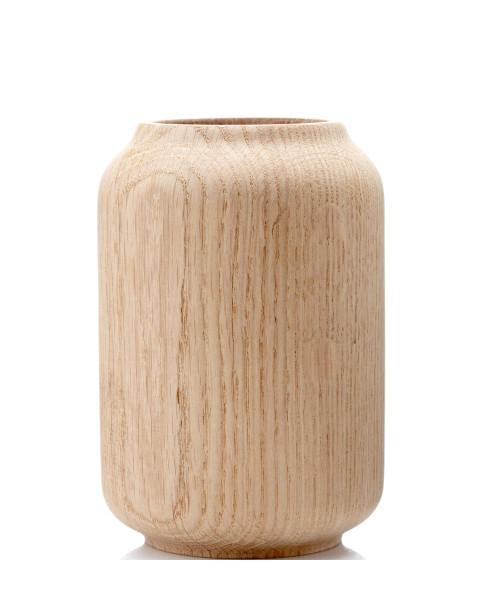 vase-poppy-71233.jpg