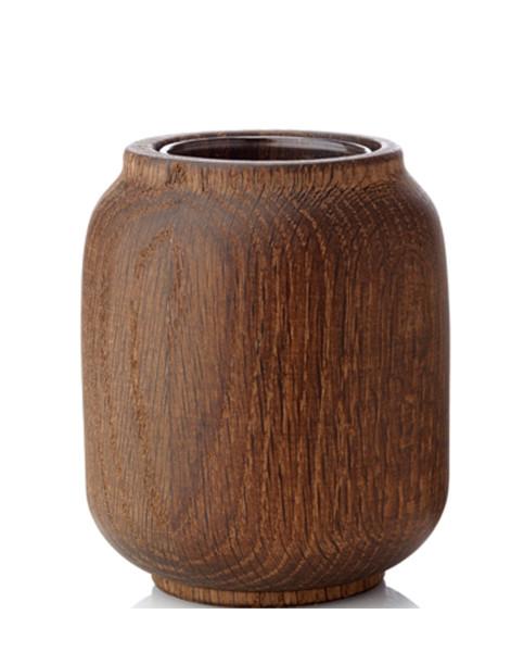 vase-poppy-71235.jpg