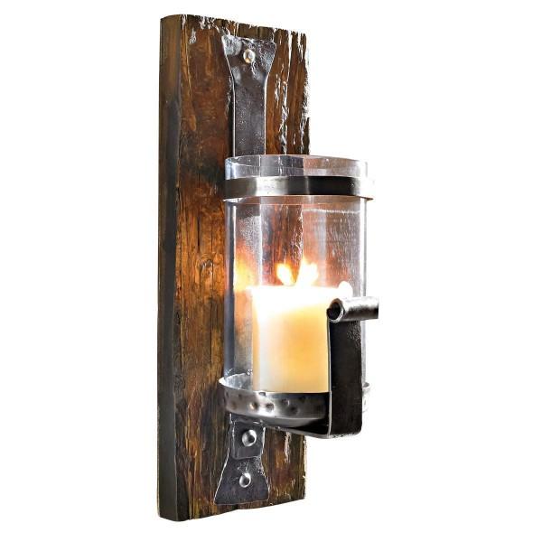 wand-kerzenhalter-wood.jpg
