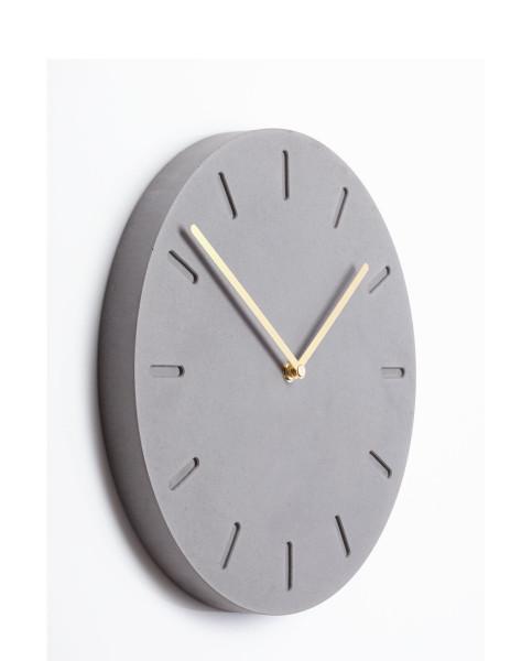 wanduhr-watch-out-brass-67489.jpg