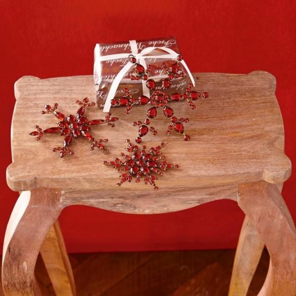 11026_Weihnachtsschmuck-3er-Set_rot.jpg