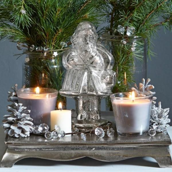 12155_Weihnachtsmann_antiksilber.jpg