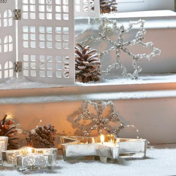 12173_Weihnachtsschmuck-3er-Set_silber-klar.jpg