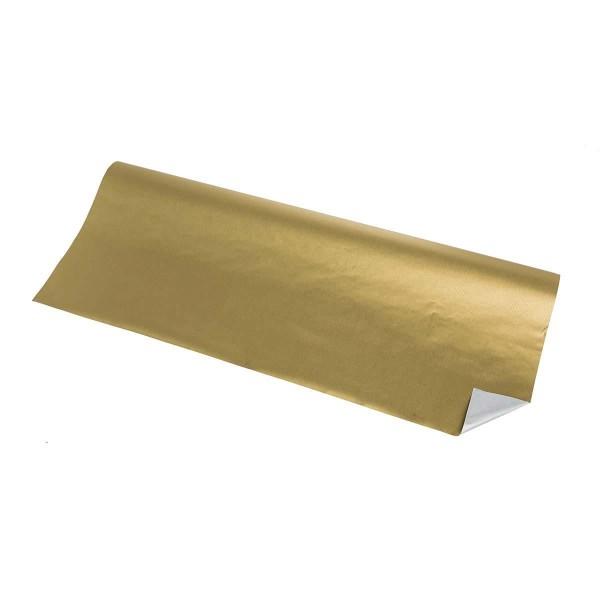 50-m-geschenkpapier-rolle.jpg