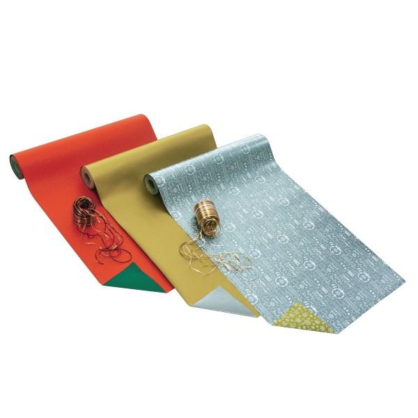 50m-geschenkpapier-rolle.jpg