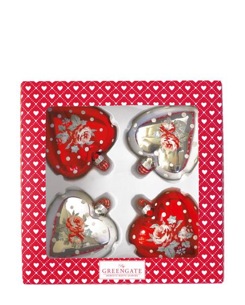 abelone-anhaenger-set-herz-red-silver-66565.jpg