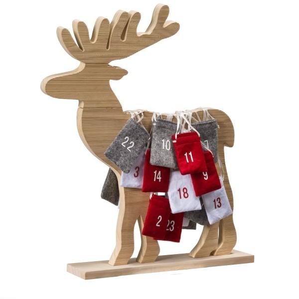 adventskalender-weihnachts-elch.jpg