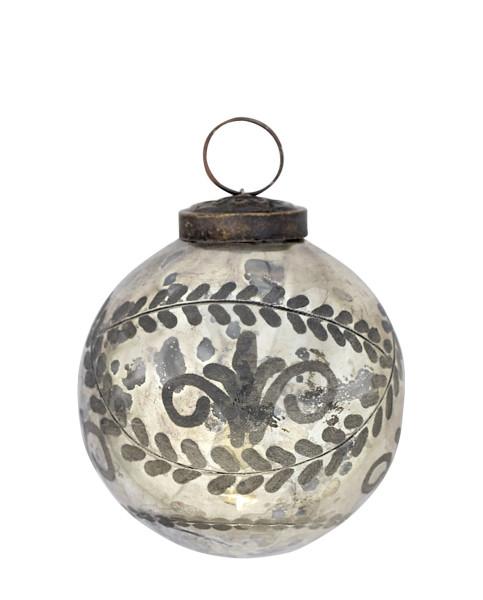 anastacia-anhaenger-kugel-antique-silver-66503.jpg