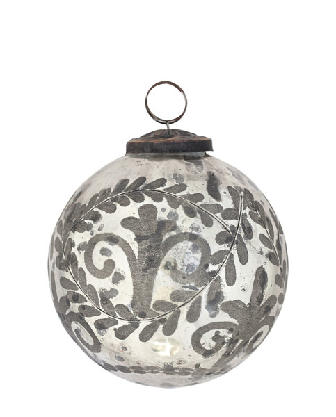 anastacia-anhaenger-kugel-antique-silver-66505.jpg