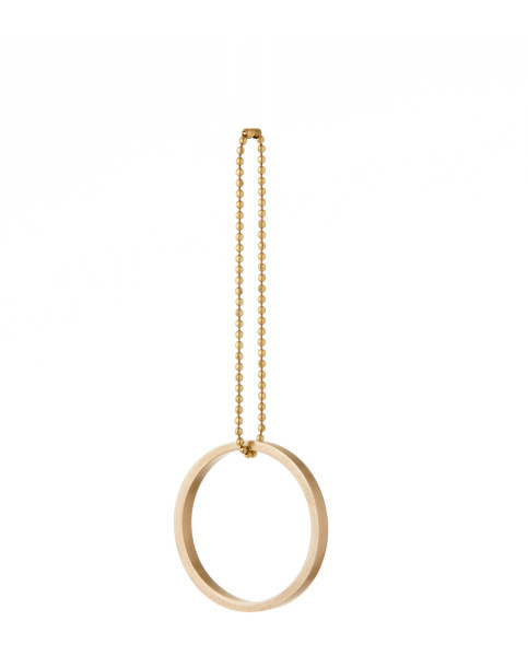 anhaenger-circle-brass-73317.jpg