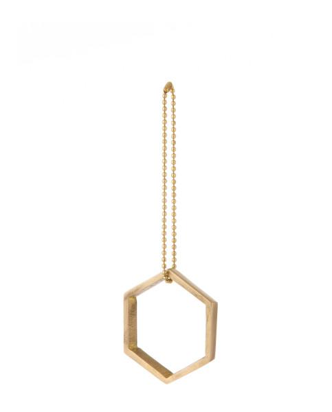 anhaenger-hexagon-brass-73345.jpg