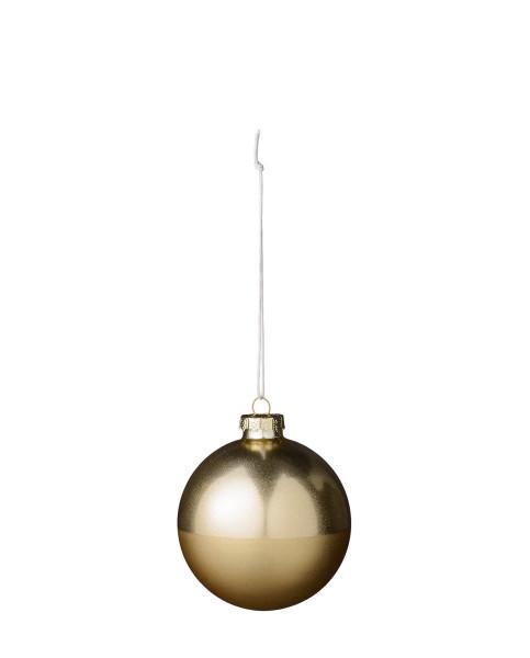 anhaenger-kugel-gold-65575.jpg