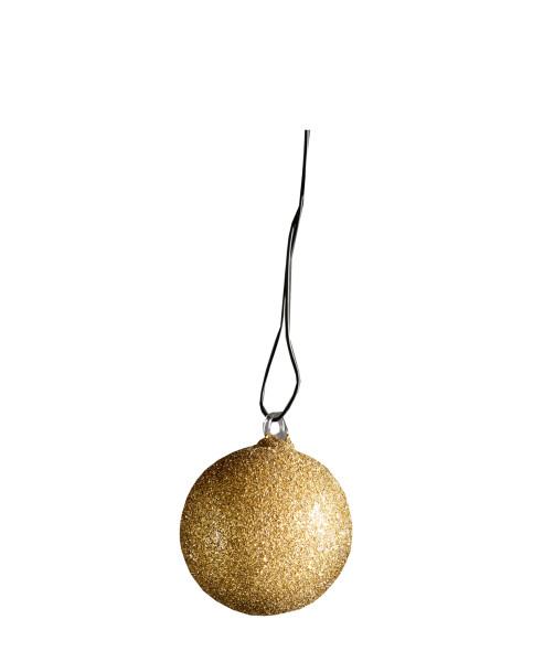 anhaenger-kugel-gold-70819.jpg