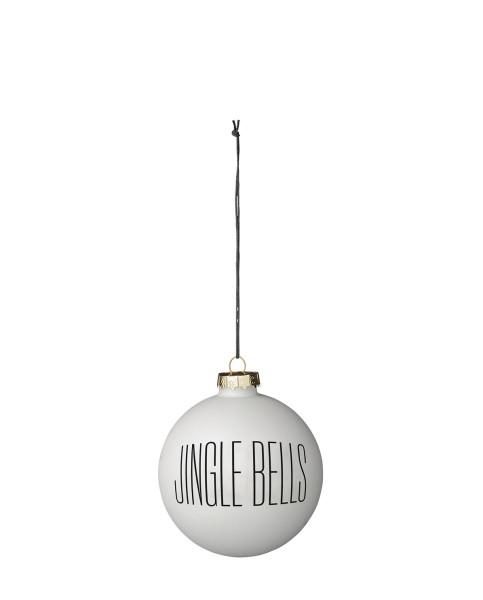 anhaenger-kugel-jingle-bells-65311.jpg