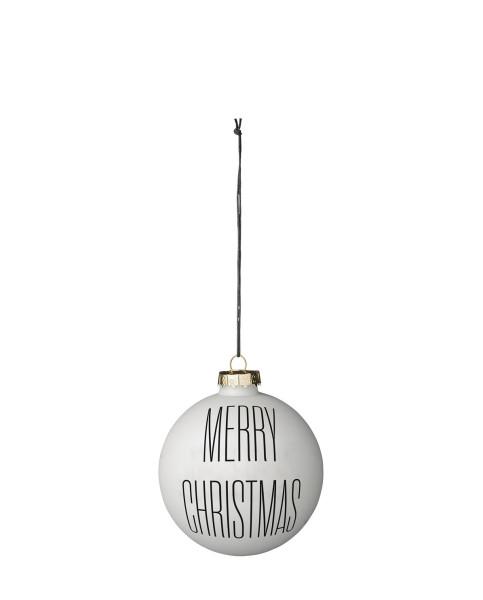 anhaenger-kugel-merry-christmas-65301.jpg