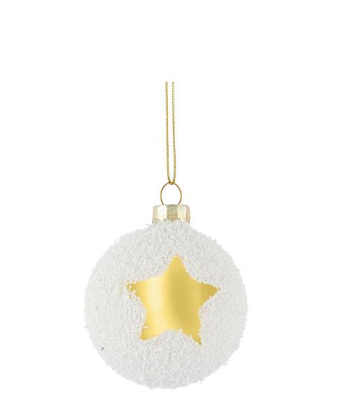 anhaenger-kugel-ornament-snow-72991.jpg