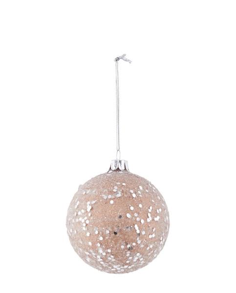 anhaenger-kugel-ornament-various-73009.jpg