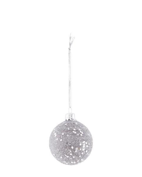 anhaenger-kugel-ornament-various-73011.jpg