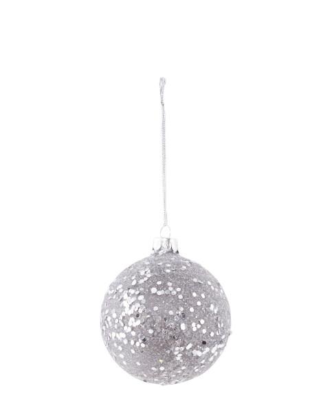 anhaenger-kugel-ornament-various-73013.jpg