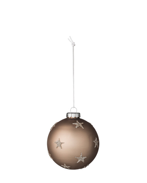 anhaenger-kugel-sparkle-brown-65581.jpg