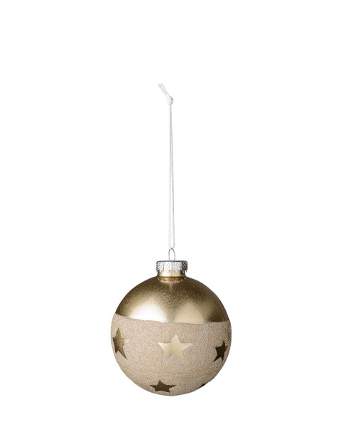 anhaenger-kugel-sparkle-gold-65579.jpg
