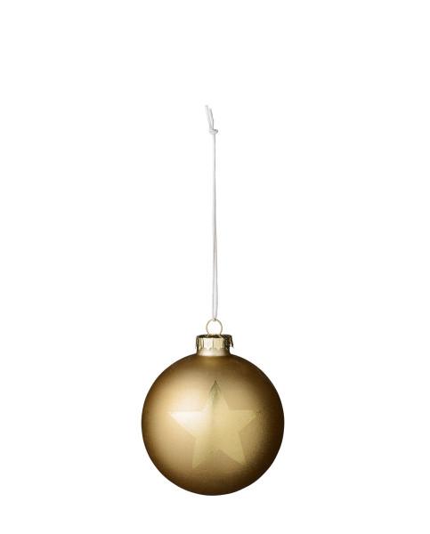anhaenger-kugel-stern-gold-65577.jpg