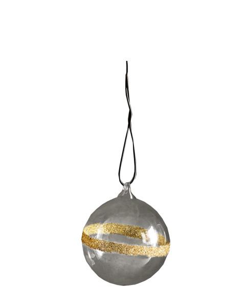 anhaenger-kugel-streifen-gold-70837.jpg