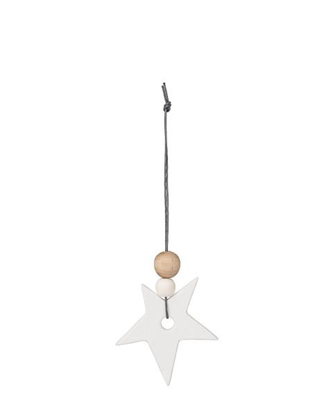 anhaenger-stern-66777.jpg