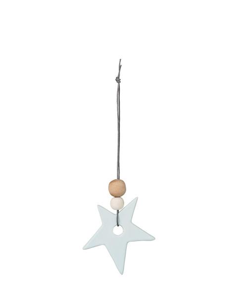 anhaenger-stern-66781.jpg