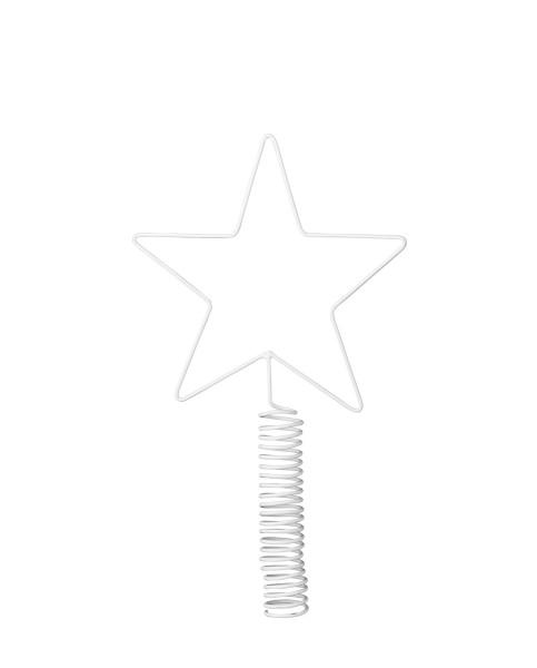baumspitze-stern-66887.jpg