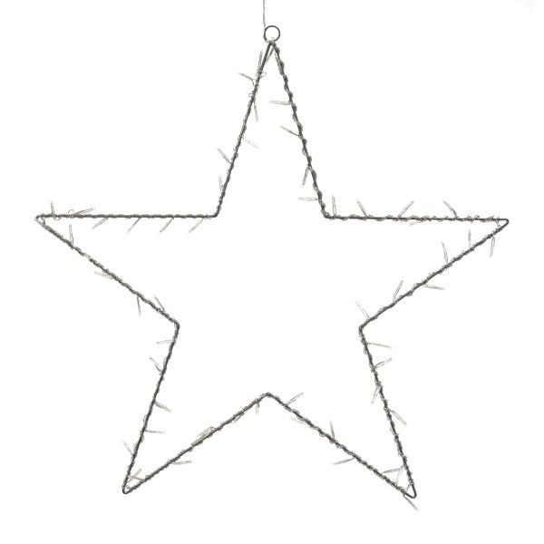 beleuchtestes-deko-objekt-stern-silver-metall.jpg