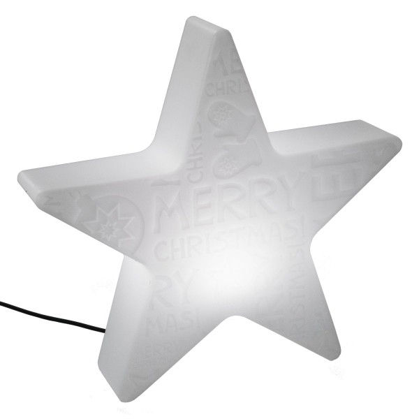 beleuchteter-stern-farbwechsler.jpg