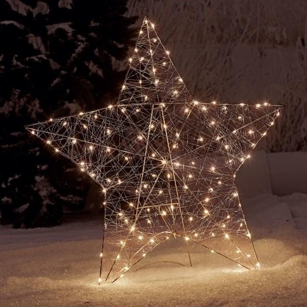 beleuchteter-stern-silbergeflecht.jpg