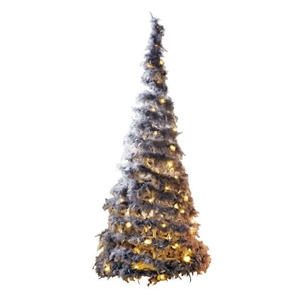 beleuchtetes-deko-objekt-grauer-federtannenbaum.jpg