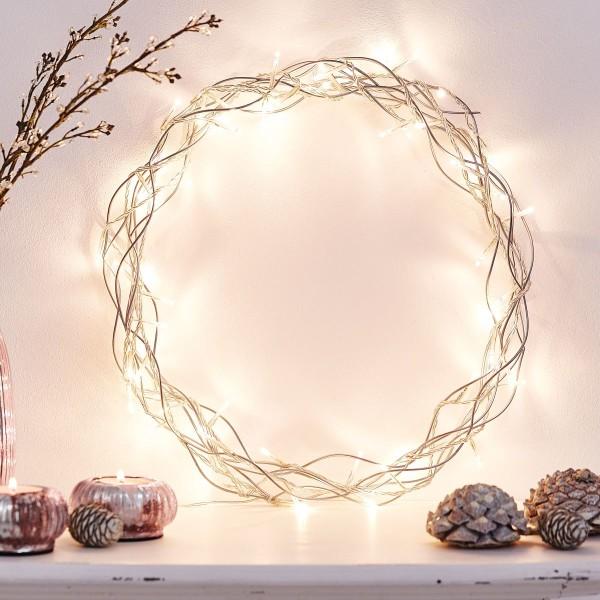beleuchtetes-deko-objekt-kranz-silver-shine.jpg