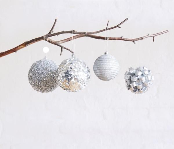 christbaumkugel-set-glitter-4-tlg.jpg
