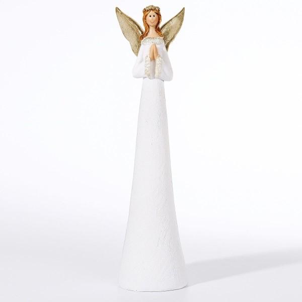 deko-figur-engel-aurora.jpg