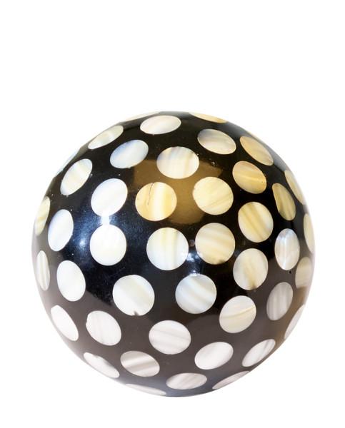 deko-kugel-dots-white-black-65885.jpg