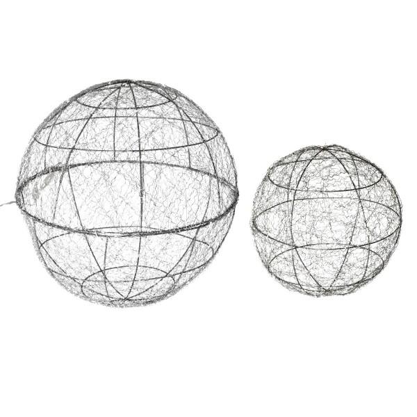 deko-kugel-set-mit-leds-silbergeflecht-2-tlg.jpg